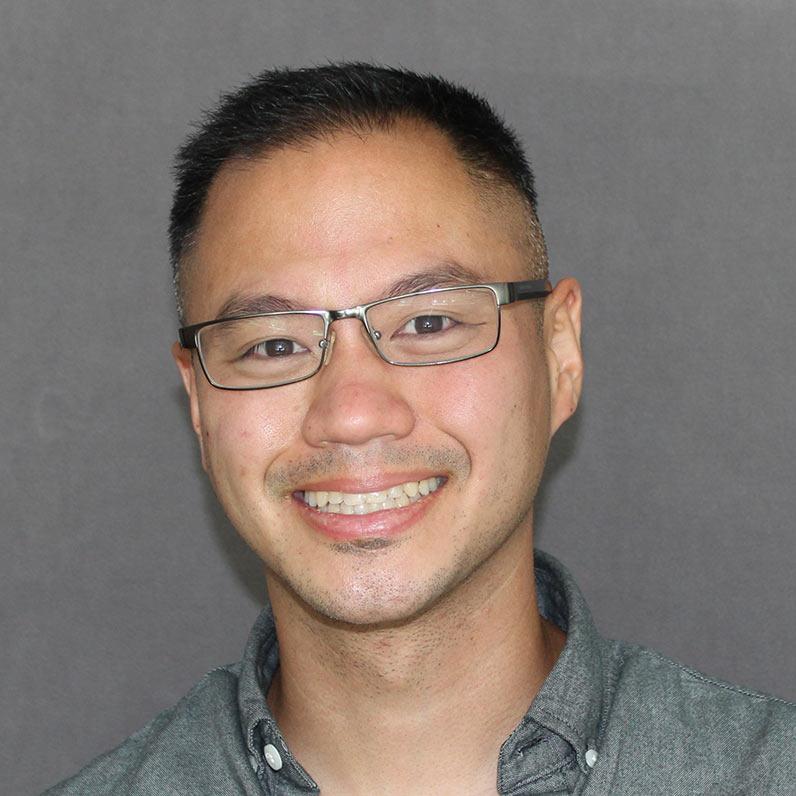 Peter Nghiem, DDS staff thumbnail